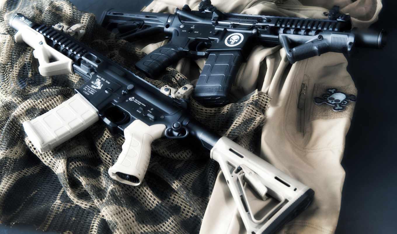 airsoft, wallpaper, weapons, gun, guns, rifles, fr