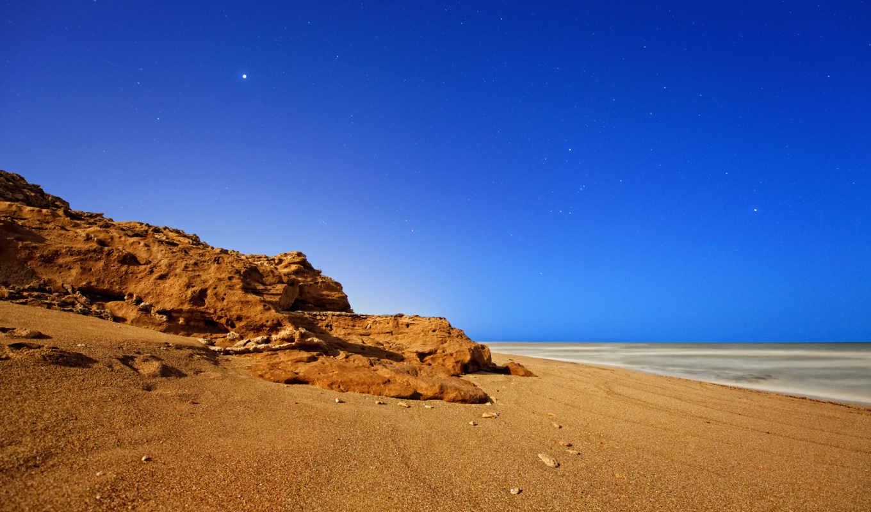 картинка, орион, небо, звезды, ночь, argentina, органах, iphone, beaches, картинку,