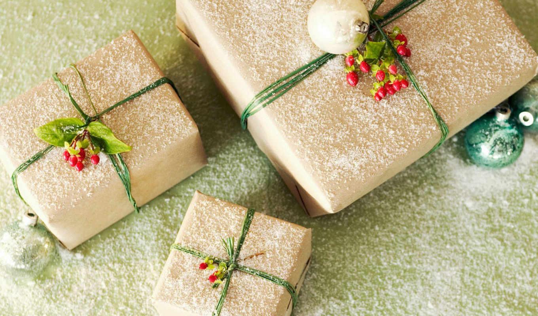 christmas, год, новый, подарки, том, free, christian, много, are, подарить, navidad, нас, пусть,