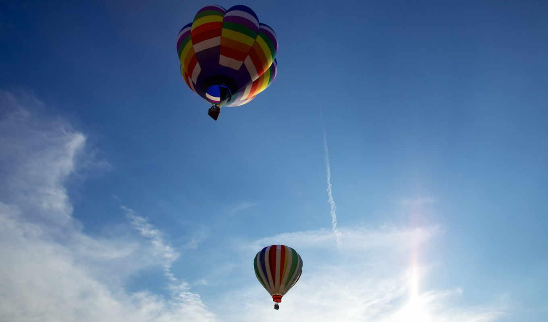 шары, воздушные, rixbury, photography, internet, разных, июня, разрешениях, may, коллекция, land,