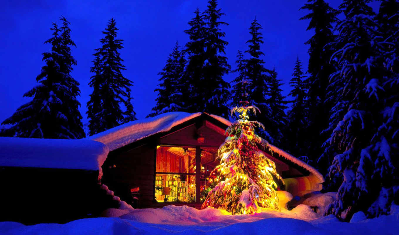 new, год, christmas, winter, игрушки, кб,