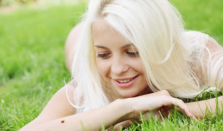 devushki, красивых, девушек, скриншоты, devushka, blondinka, янв, жанр, количество, блондинок,