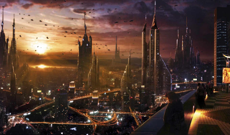 gorod, будущего, города, тебе, https, категории,
