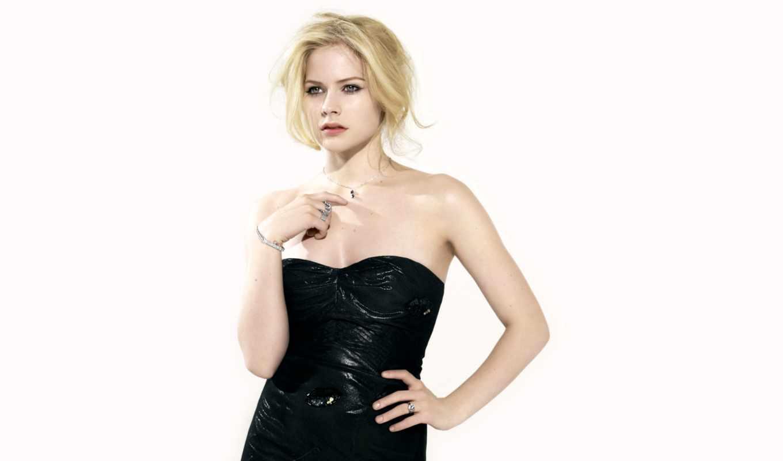 finger, указательный, бе, можно, jacqueline, актриса, макиннес, wood, блог, resolution, our,