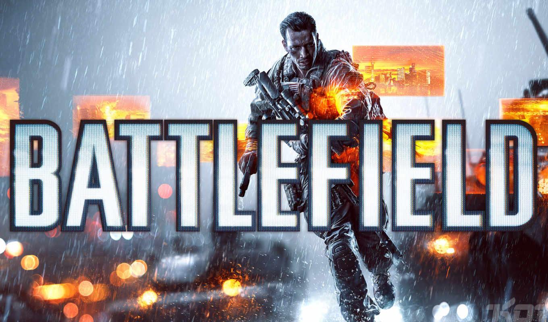 battlefield, asp, издание,