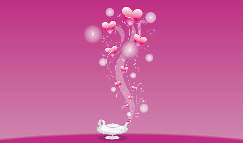 free, день, сердца, любви, mobile, android, valentines, love,