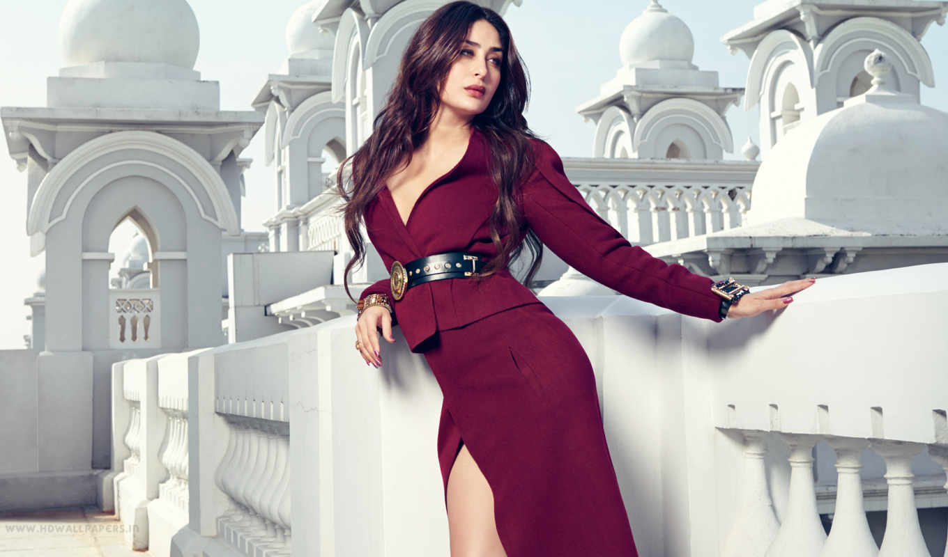 kareena, kapoor, капур, karina, images, pictures, khan, latest,