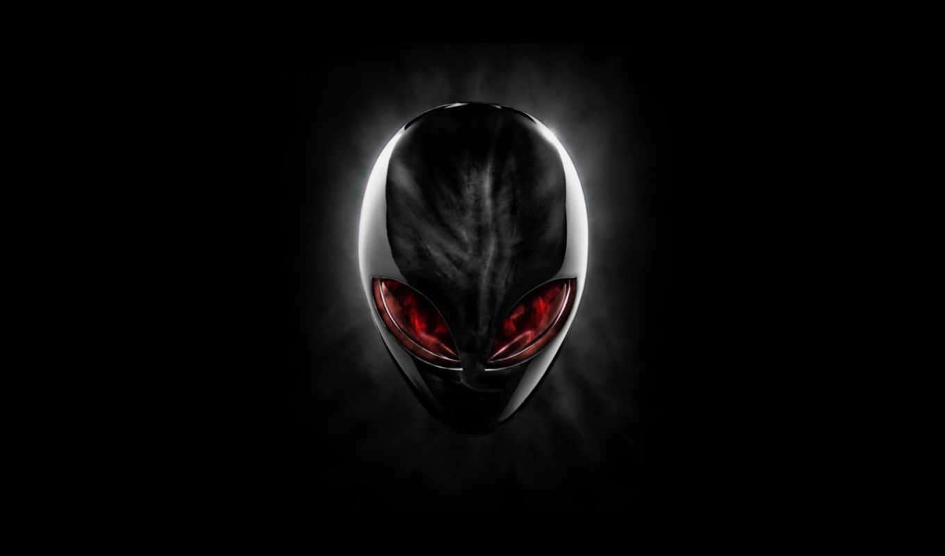 alienware, red, alien, logo, free, you, windows, that, creator, gửi, like, theme, top, related, dell, original, desktop, post, images, were, screen,