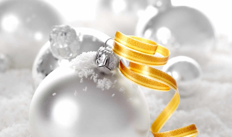christmas, ball, bauble, год, новый, tmas, desktop, елочные, игрушки, лента, шарики, this, decoration, resolution, новогодние, сборник, pack,