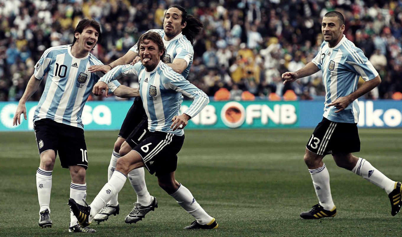аргентина, месси, футбол, лионель, лео, игроки,