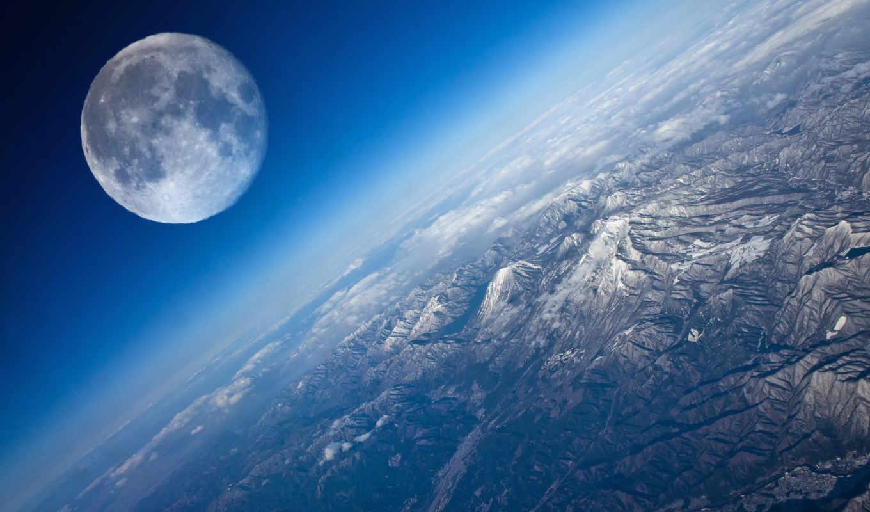 淡淡的月光图片, февр,
