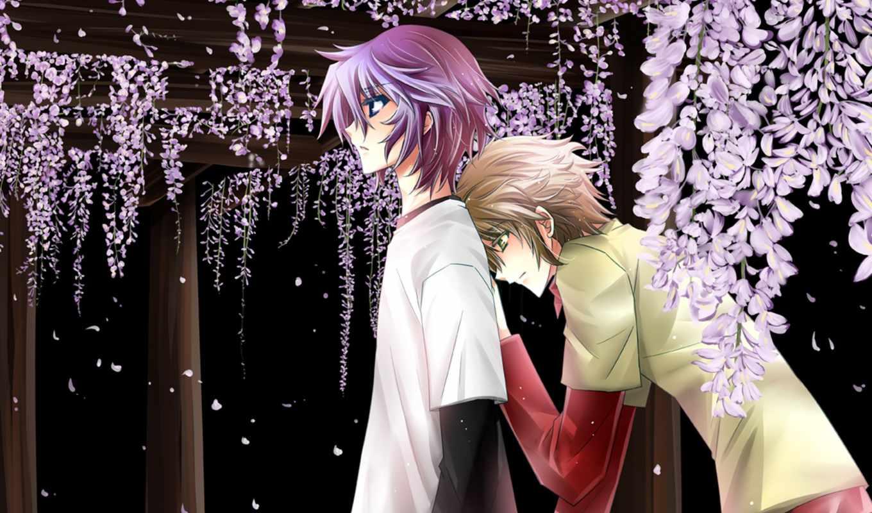 shiki, natsuno, tohru, deviantart, animal, anime, more, love,