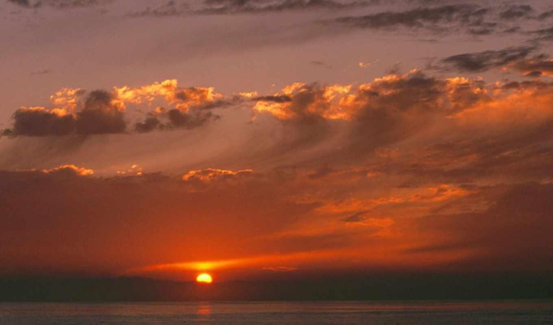 природа, море, today, mix, lwp, остров, caribbean, категория,