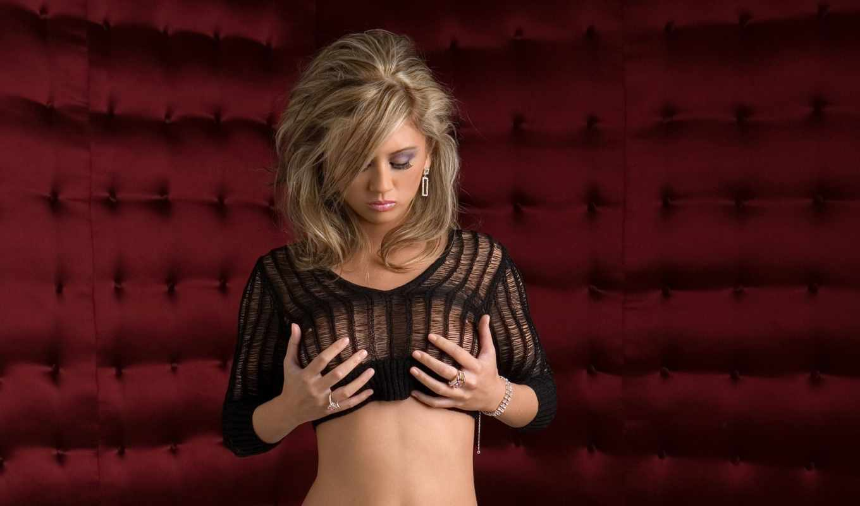 milo, кандалы, codi, blonde, грудь,