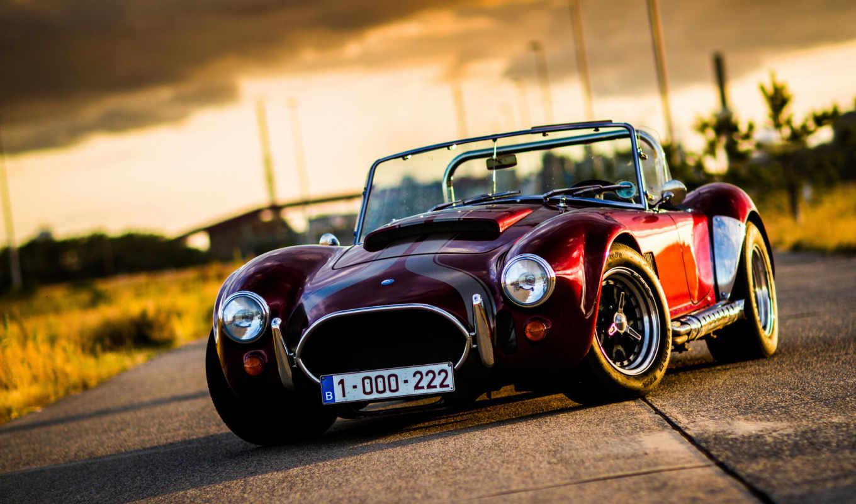 cars, classic, car, vintage, также, you, restoration,
