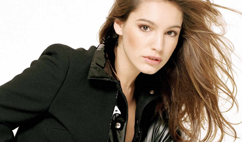 hot, actress, lisa, haydon,