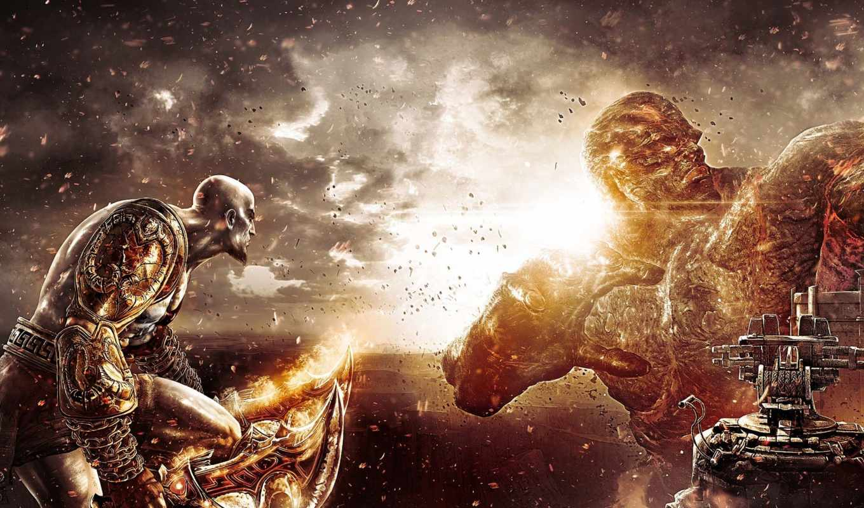 note, galaxy, htc, gift, packaging, samsung, case, games, video, kratos, god, war, als,