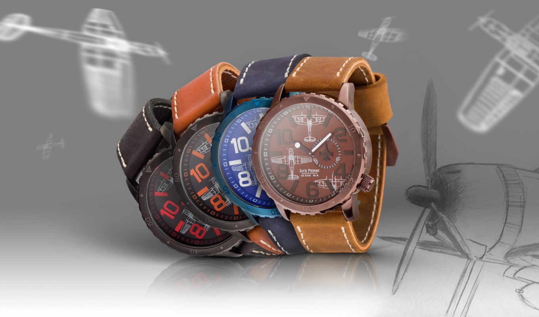 watch, jack, pierre, часы, tech, бренд, stil, эксклюзив,