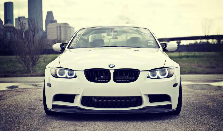 bmw, бмв, white, wheels, белая, strasse,