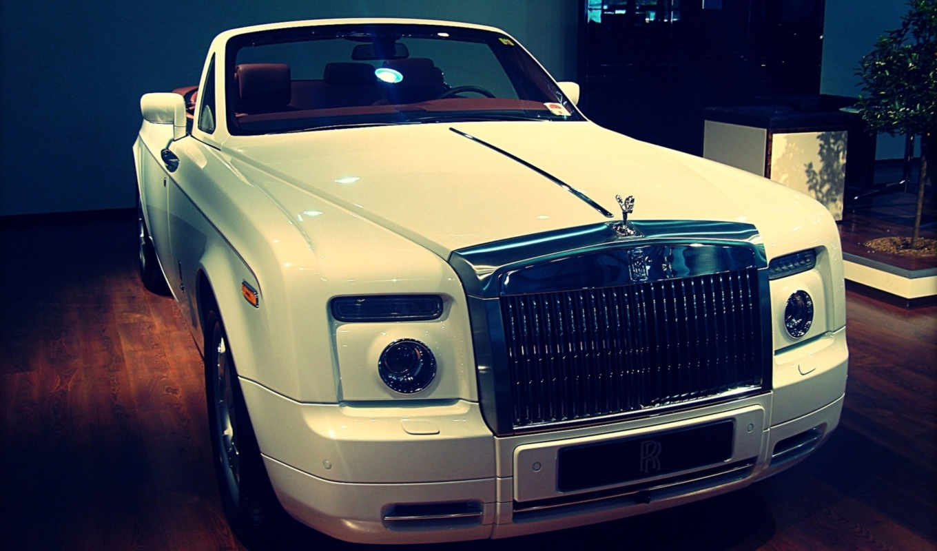 rolls, royce, this, likes,