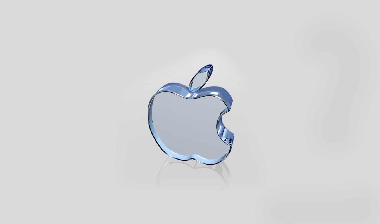 apple, загрузки, logo, уязвимости, позволявшие, устранила, хакерам, company,