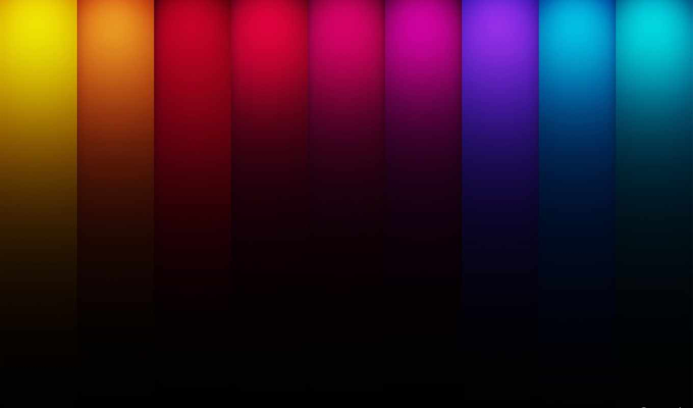 streaks, цветные, instagram, полоса, desktop, images, you,