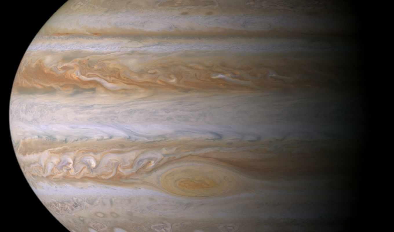 юпитер, planet, dd, ir, deb, bd, bc, nasa, afa, горячие, юпитеры, space, part, разновидность, красного, флага, sistēmas, saules, have, chan, ni,