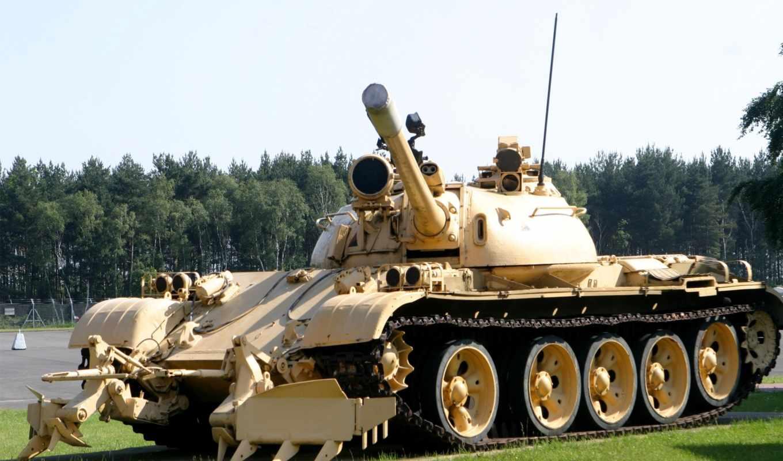 танки, оружие, техника, мощь, военная, картинка, картинку, транспорт, vehicles, military, неудачу, theme,