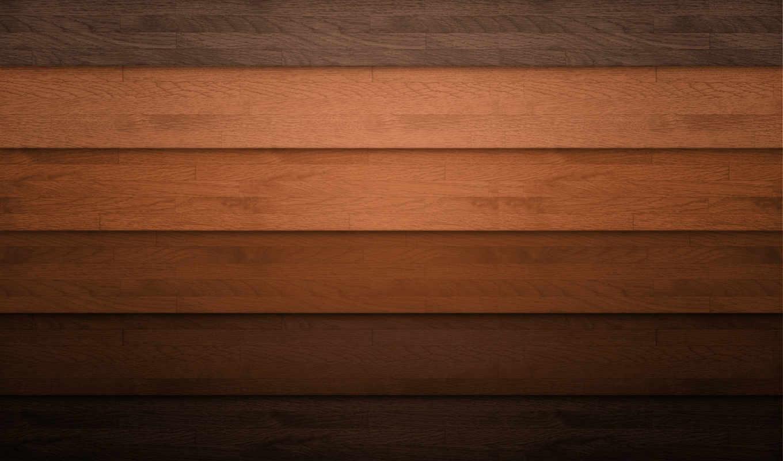 дерево, полосы, ретро, доски, паркет, деревянные, разноцветные, полоски, colorful, wooden, strips,