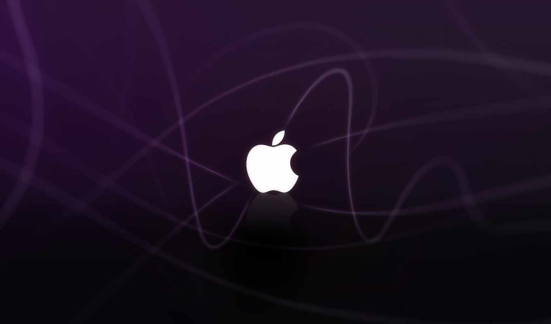 iphone, plus, logo, apple,