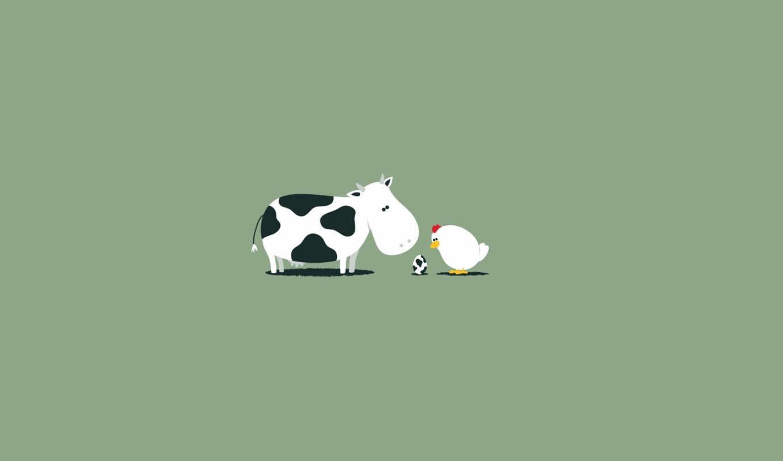 facebook, ссылкой, поделиться, para, vaca, chicken, portada, cow, вконтакте, xda, like, одноклассники, you,