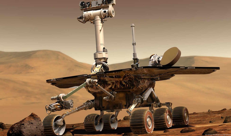 mars, rover, spirit, nasa, космос, планеты, галактика, звезды, вселенная, robot, картинка, an, curiosity, mile, saturday, park, square, desktop, photos, concept, artist, download, stargazing, family,