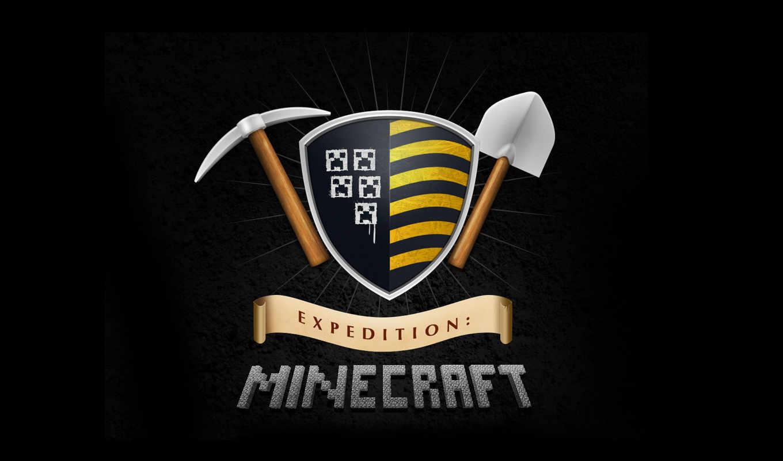 minecraft, дек, канал, href, uc, class, ыть, uix,