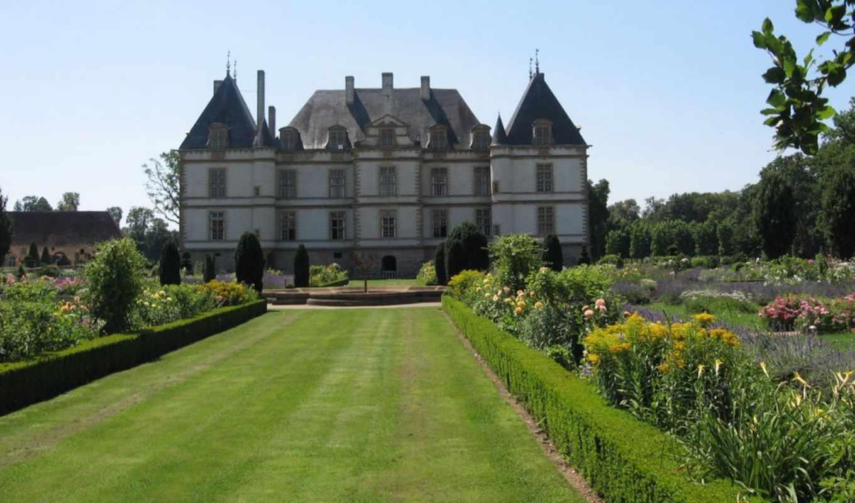 château, разное, янв, жанр, cormatin, скриншоты, landscape, количество,