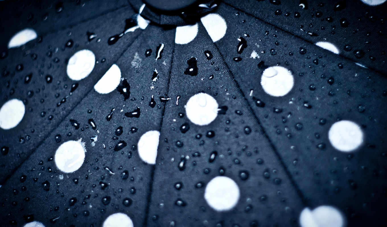 текстуры, зонтик, iphone, игры, video, pattern,