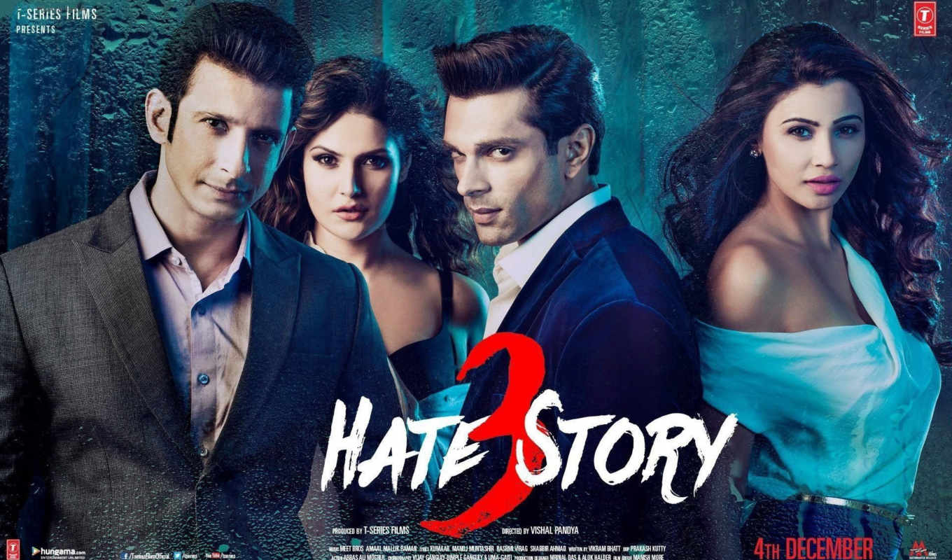 story, hate, movie, дек, movies, full, hindi, офис, box,