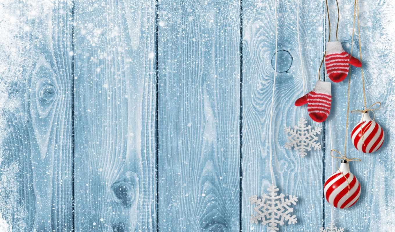 новогодние, год, new, winter, пасочницы, christmas, grimarika, наши, пасхи,