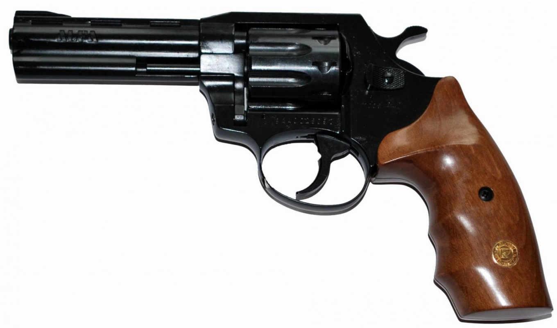alfa, мм, флобера, револьвера,