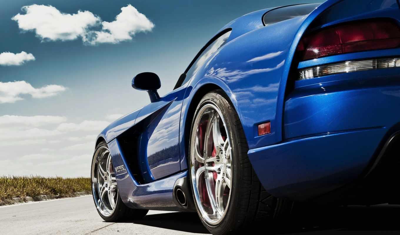 dodge, автомобили, авто, viper, автомобилей, srt,