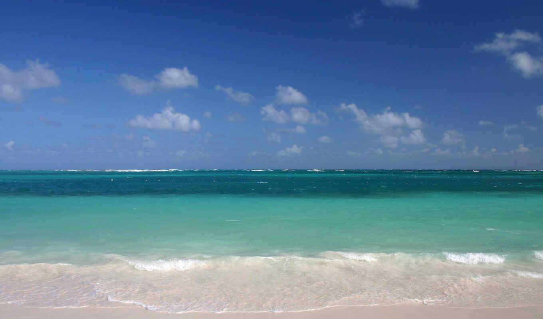 красивых, девушек, tropical, подборка, pack, рай,