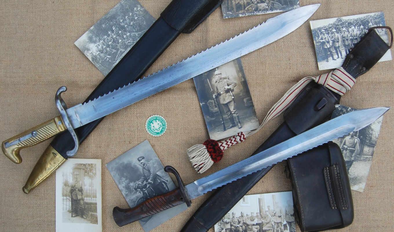 ww, оружие, worldwarone, германия, flickr, mind, bayonet, german, greatwar, детишки, feldpost,