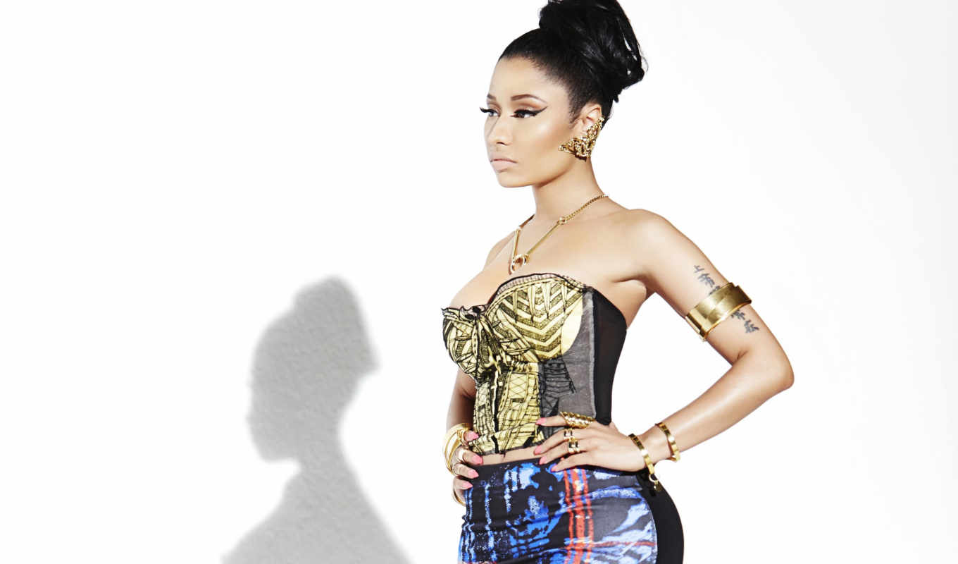 minaj, nicki, mtv, video, музыка, vmas, anaconda, ema, awards, об,