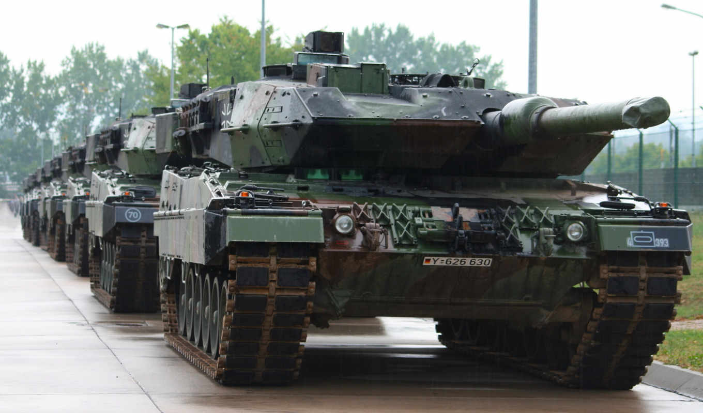 леопард, танк, техники, техника, renu, україни,