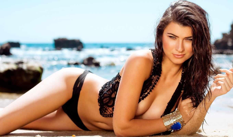 devushki, destiny, sierra, пляже, девушек, картины, купить, объемные, модель,