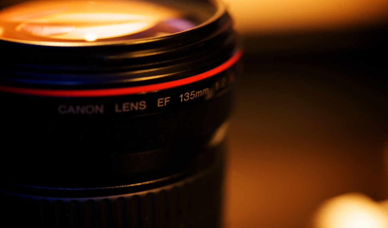 фото, объектив, ifrad, uganda, фотоаппарат, images,