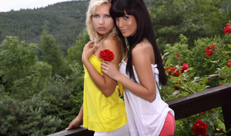 women, marriage, russian, kazakhstan, brides, online, dating, you, встречать,