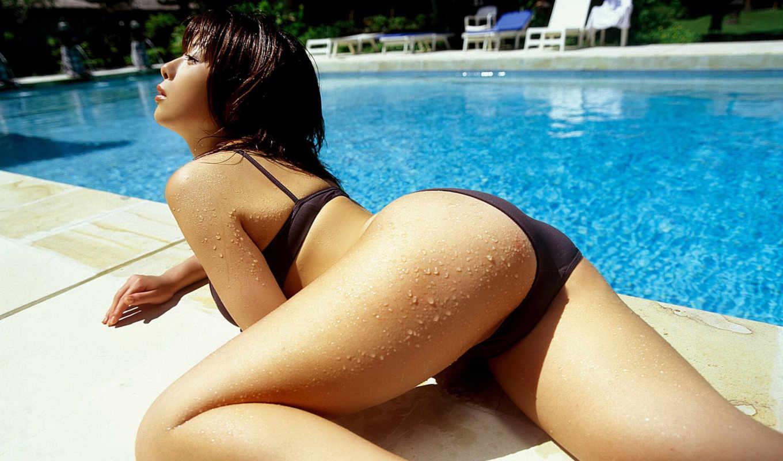 girls, sexy, asian, девушки, новых, девушками, лучших, hot, дата, girl, мегапак, charming, азиатки, bikini, прелестные,