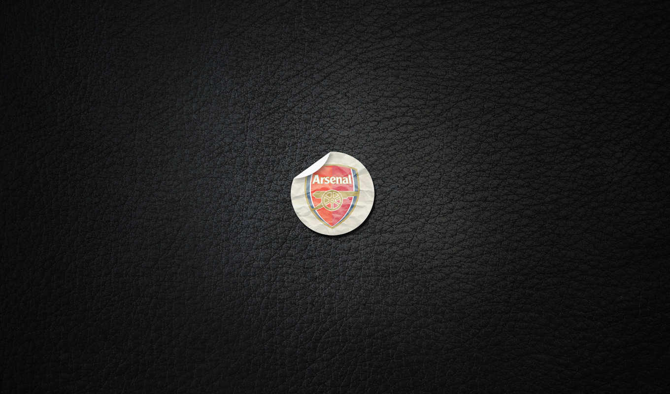 arsenal, you, this, apple, share, last, leather, deviantart, спорт, символы, textures, flag,