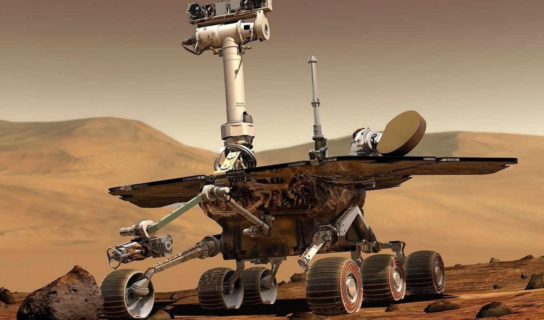 mars, rover, космос, spirit, планеты, galaxy, звезды, вселенная, nasa, картинка, mile, curiosity, opportunity, an, saturday,