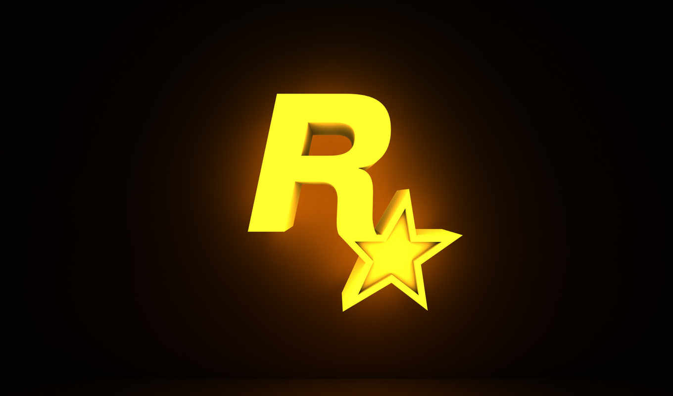 rockstar, games, collection, payne, max, theft, facebook, auto, grand, studio, bir, indirime, gitti, mobil, last, technicolor, gta,
